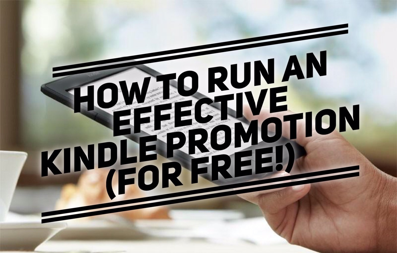 Free Ebook Giveaways On Amazon Are A Great Way To Jumpstart Sales, Increase  Reviews, And Expand Your Book's Exposure So How Do You Make The Most Of A  Free