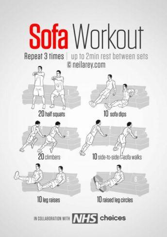 54ffaf71aef5b-sofa-workout-neila-rey-orig-master-1